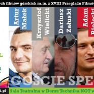 Gdański Festiwal Górski