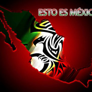 Wieczór Kulturalny: Esto es Mexico -To jest Meksyk!
