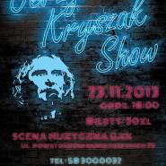 Jerzy Kryszak Show