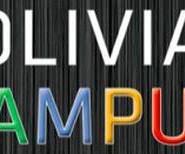 Targi Pracy Olivia Campus