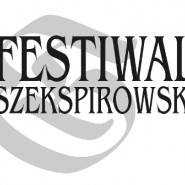Festiwal Szekspirowski