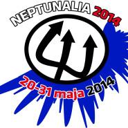 Neptunalia