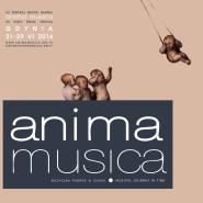 Festiwal Muzyki Dawnej Anima Musica