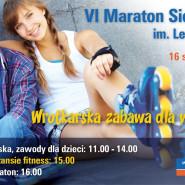 Maraton Sierpniowy
