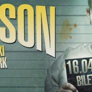 GrubSon + Jarecki + Dj BRK - Holizm