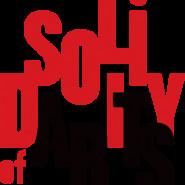 VII Solidarity of Arts: Górecki+