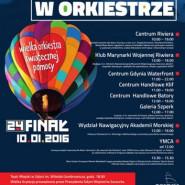 Gdynia dla Orkiestry