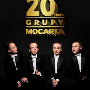 20-lecie Grupy MoCarta