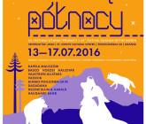 33. Festiwal Dźwięki Północy