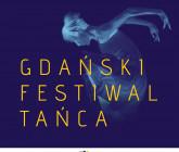 8. Gdański Festiwal Tańca