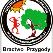 Trójmiejskie Gry Parkowe, Gdańsk Niedźwiednik