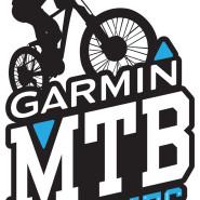 Garmin MTB Series; Wejherowo 2016