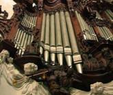 59. Międzynarodowy Festiwal Muzyki Organowej