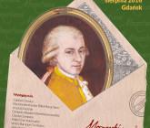 XI Międzynarodowy Festiwal Mozartowski Mozartiana