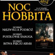 Enemef: Noc Hobbita