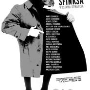25 lat Ekshibicjonizmu Sfinksa - Wystawa Otwarcia