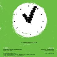 Gala 11. Festiwalu Filmów Jednominutowych