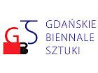 Gdańskie Biennale Sztuki 2016