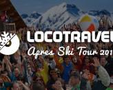 Loco Travel Apres Ski