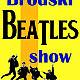 Brodski Beatles Show