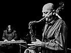 Wystawa Boto Mistrzowie Jazzu