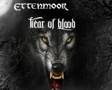 Eta Nearrum, Ettenmoor, Fear of Blood