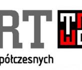 12. Festiwal Polskich Sztuk Współczesnych R@Port