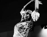 VII Bal Gdański: Sawars Tango Orquesta. Jak za dawnych lat