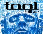 Tool night vol.7