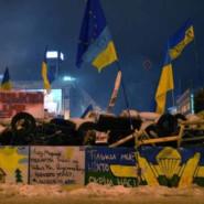 W poszukiwaniu tożsamości - Ukraina po 25 latach niepodległości