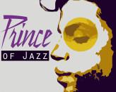 Prince of Jazz