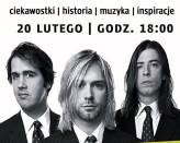 Dobry Roc(k)znik - Nirvana