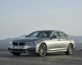 Dzień otwarty BMW Serii 5