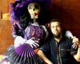 Opowieści z Meksyku