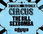 Gdynia Punk Rock Circus