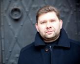 Paweł Łukaszewski. Światowa prapremiera podczas gali wręczania Pomorskiej Nagrody Artystycznej