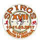 XVII Gdyński Maraton na Orientację Spiros