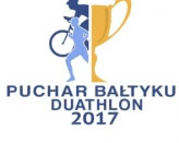 Duathlon Żukowo, w ramach Pucharu Bałtyku