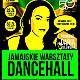 Jamajskie Warsztaty Dancehall