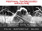 Festiwal Twórczości Wrażliwej