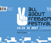 11. All About Freedom Festival