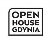 Open House Gdynia 2017
