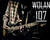 Wolan Live 107