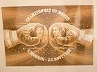 Luigi Castiglioni - plakaty ze zbiorów Muzeum Sportu i Turystyki w Warszawie