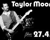 Taylor Moore Band