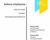 Kongres Kultury Pomorskiej / Muzyka poważna