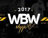 WBW 2017 Gdańsk  Freestyle Battle