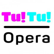 Opera Tu!Tu! Giovanni i Giulietta pływają w jeziorze