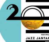 20. Festiwal Jazz Jantar