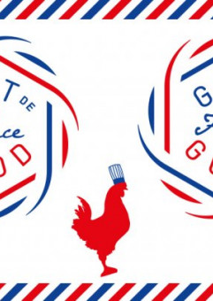 Gout de France / Good France